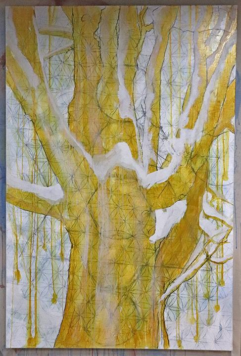 8. Tree_InProgress