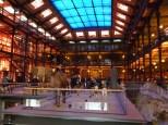 The Grand Galerie de l' Evolution