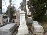 Dr Paul Brousse (1844-1912)
