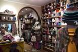 Yarn boutique Elle Tricote