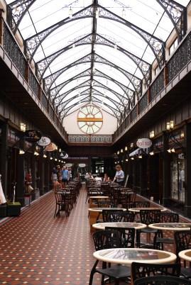 The Tannery, Garlands Rd, Christchurch