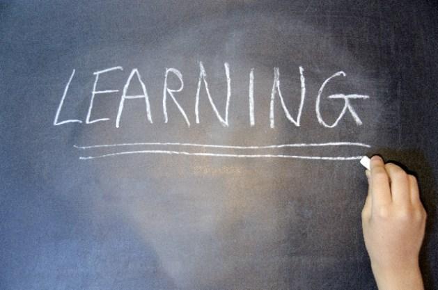 プロの塾講師が教える英単語の効果的な勉強法
