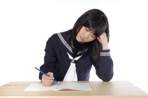なぜ長時間勉強しているのに成果が上がらない?やってしまいがちな5つの落とし穴。