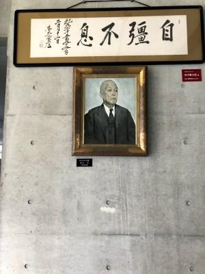 100年間変わらない強さと誇りを持つ高校、それが湘南高校。