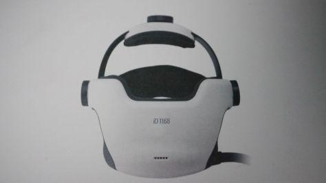 P1080856
