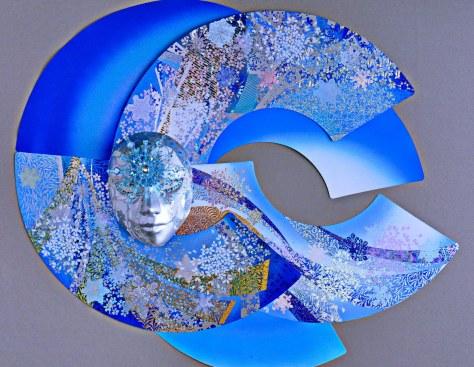 2008-11-11_0005 - コピー