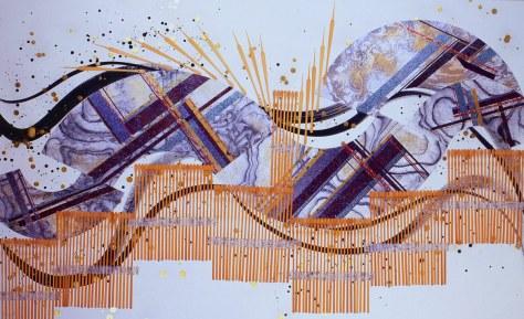 052-053夢の浮き橋