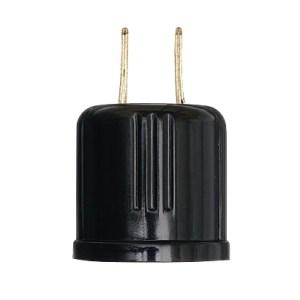 e26-plug