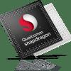 SnapDragon 820 823 828 830 次期QualcommのSoC情報