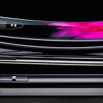 LG G Flex 4 スペック 日本 au EDGE スタイル 発売日 G Flex3は?