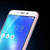 Zenfone3 MAX ZC553KL SIMフリー スマホ スペック 価格 ASUS 評価 評判 レビュー