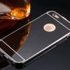 iPhone8で新色が登場 鏡面仕上げに カラバリはiPhone7よりも少なくなる予定