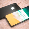 iPhone8の発売日は 9月5日 6日 発売は15日か22日に 生産は限定的で台数は少なめ?