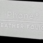 新型 iPhoneの名称は iPhoneXに確定 オランダのキャリアが流出 事故