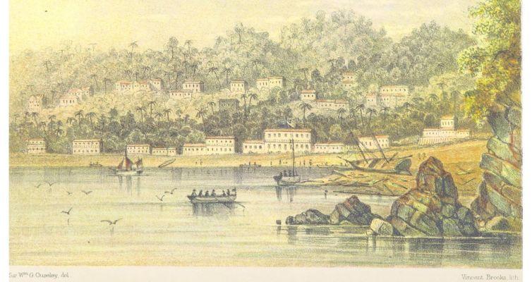 San_Juan_del_Sur_(1859)