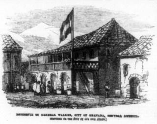 Residence_of_Gen._William_Walker,_Granda_cph.3a00914