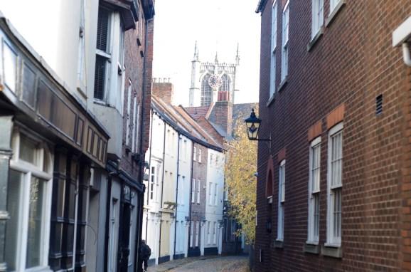 Princes Street 1