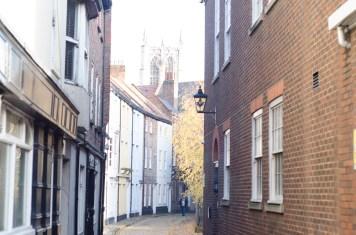 Princes Street 3