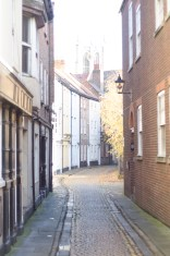 Princes Street 6