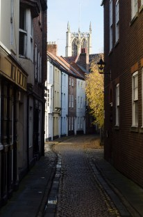 Princes Street 15