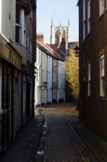 Princes Street 16