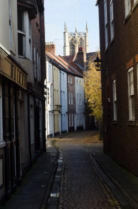 Princes Street 17
