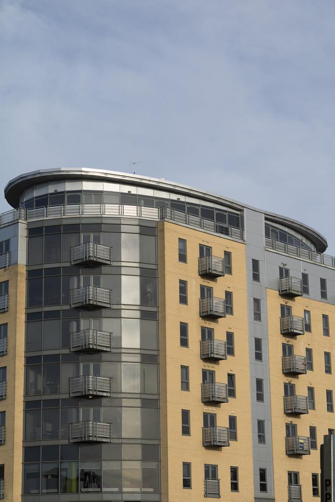 BBC Building Design