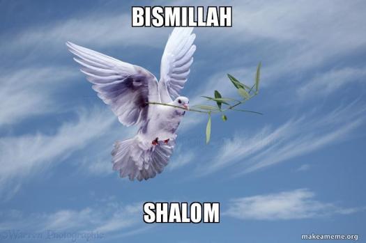 bismillah-shalom-10syx9