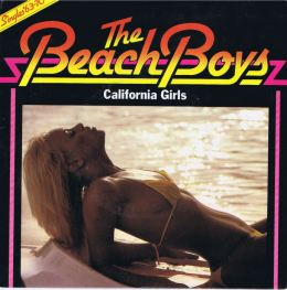 the_beach_boys-california_girls_s_6