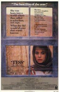 tess-movie-poster-1981-1020206564