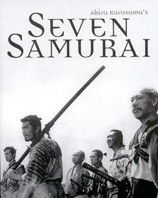 sevensamurai-feature