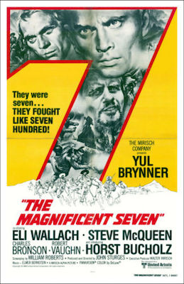 the-magnificent-seven-1960-poster-copy