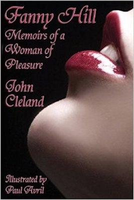 Erotic Literature: Fanny Hill