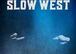 Video Review: Slow West (2015)