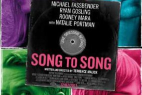 Video Review: Song to Song