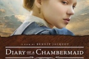 Video Review: Diary of a Chambermaid (2015)