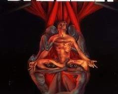 Book Review: The Hellbound Heart by Clive Barker