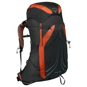 Osprey Packs Exos 48L Backpack