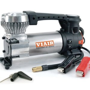Viair 88P Portable Air Compressor