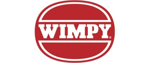 Don't be wimpy