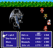 Final Fantasy III (english translation)-2-full