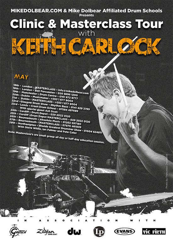 MD-A4-Advert-Keith-Carlock_lores