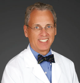 Dr. Thomas Brown Chiropractic Doctor