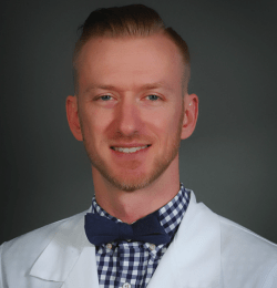 View details for Dr. Jeremy Arnold