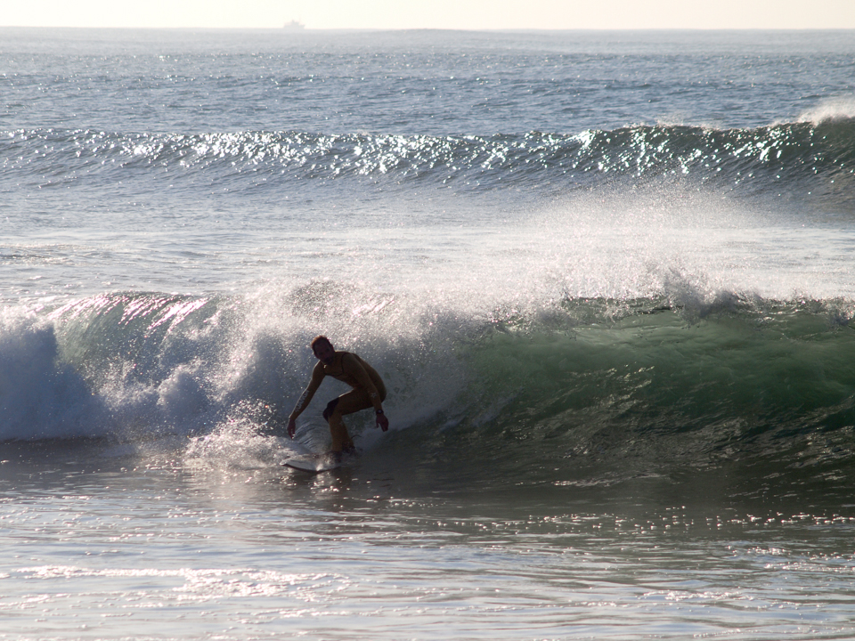 2015-12-10 Freestyle surfers