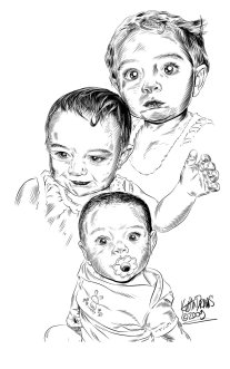 Baby_Grows_by_keithdraws