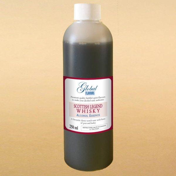 spirit essences, spirit essence, home distilling, liqueur essences