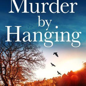 Murder by Hanging