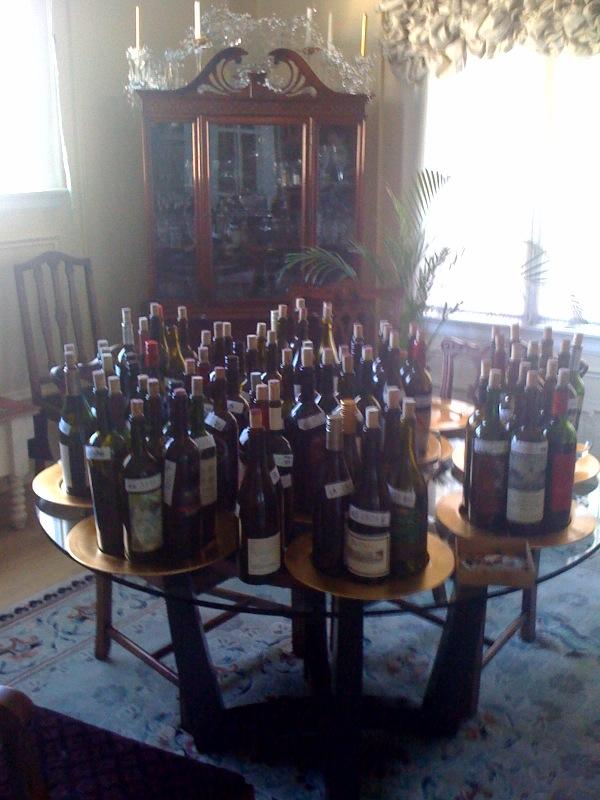 wine.SF.2