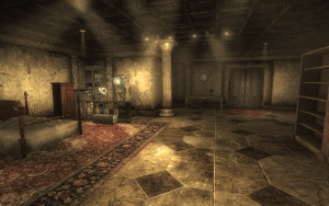 F3-Tenpenny_Tower_Suite